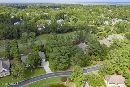 Photo of 8616 Fazio Drive, Wilmington, NC 28411 (MLS # 100286418)