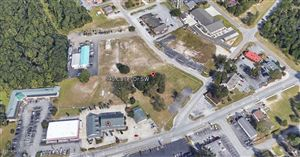 Photo of 940 Carter Drive SW, Calabash, NC 28467 (MLS # 100188419)
