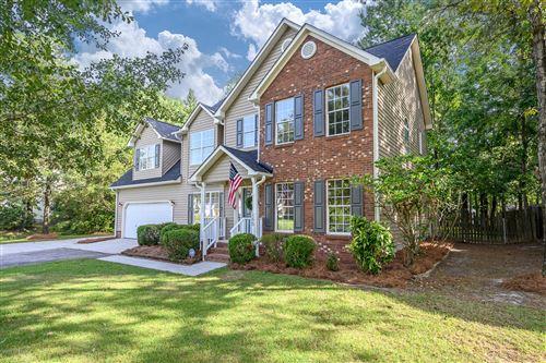Photo of 165 Dockside Drive, Jacksonville, NC 28546 (MLS # 100234419)