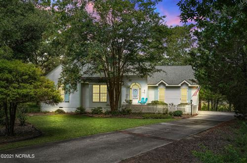 Photo of 3187 Mullet Creek Place SE, Bolivia, NC 28422 (MLS # 100284419)