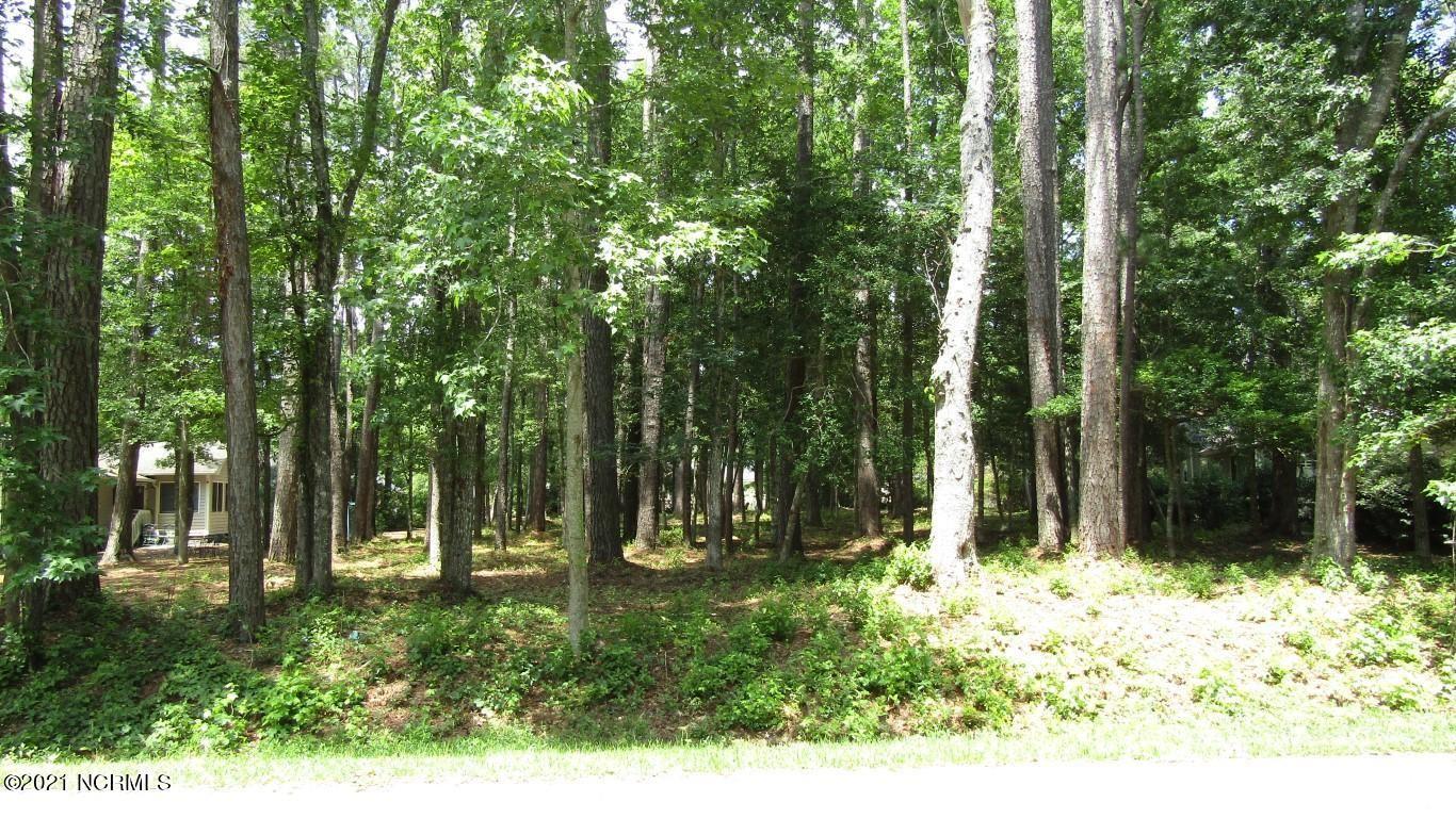 Photo of 98 Calabash Drive, Carolina Shores, NC 28467 (MLS # 100276419)