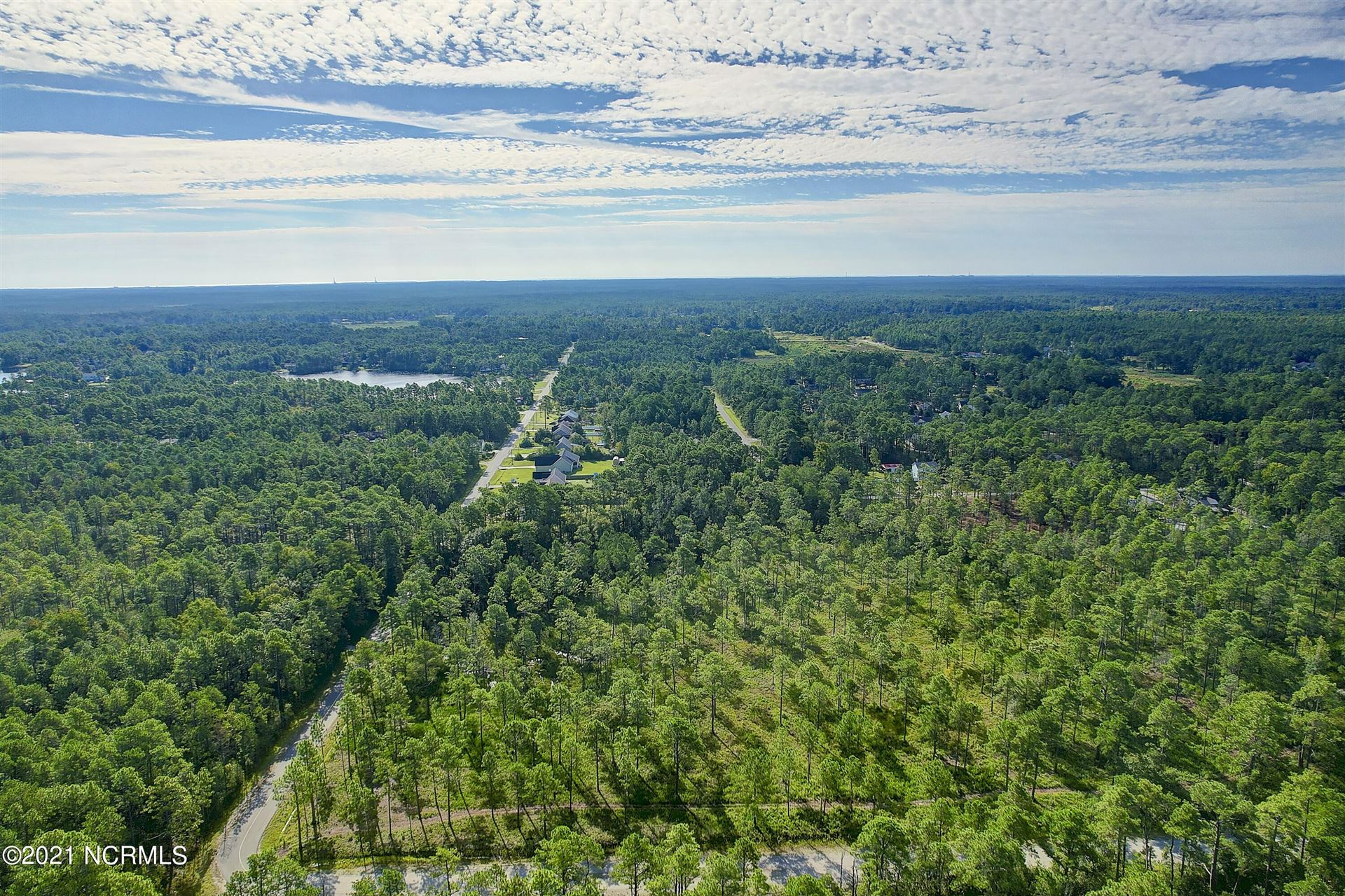 Photo of 571 Pine Road, Southport, NC 28461 (MLS # 100290419)