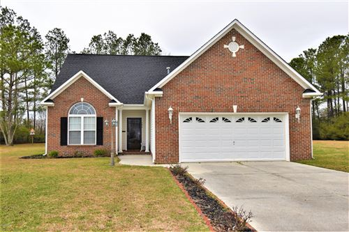 Photo of 104 Biscayne Court, Jacksonville, NC 28540 (MLS # 100204420)