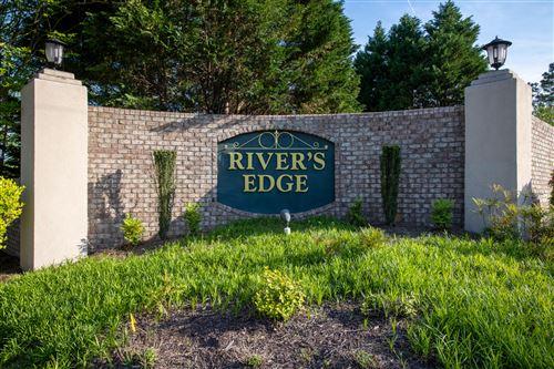 Photo of 3901 River Front Place #Unit 102, Wilmington, NC 28412 (MLS # 100266420)