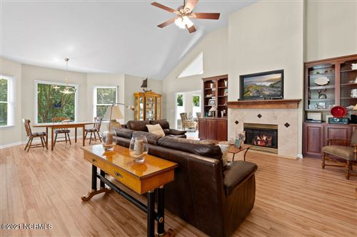Tiny photo for 240 Grovediere Lane, Hampstead, NC 28443 (MLS # 100287420)
