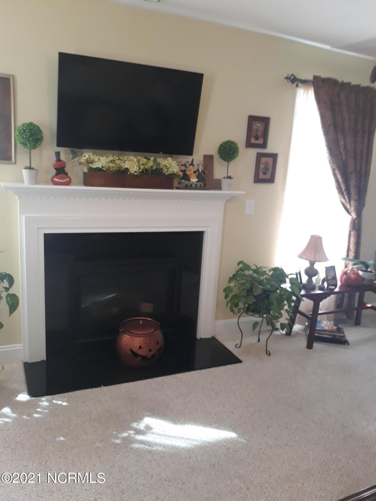 Photo of 6514 Settlers Dream Place, Wilmington, NC 28409 (MLS # 100296420)