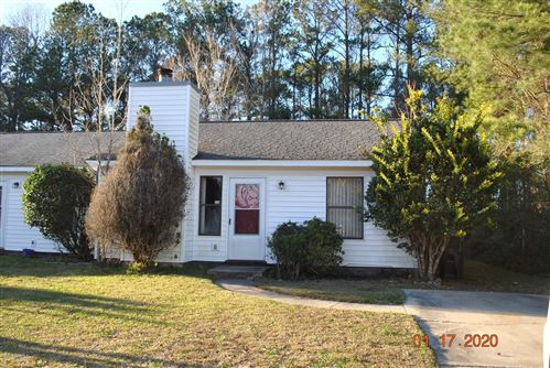 Photo of 1051 Spring Villa Drive, Jacksonville, NC 28540 (MLS # 100200421)