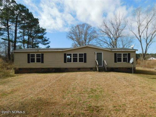 Photo of 2040 Dover Fort Barnwell Road, Dover, NC 28526 (MLS # 100259421)