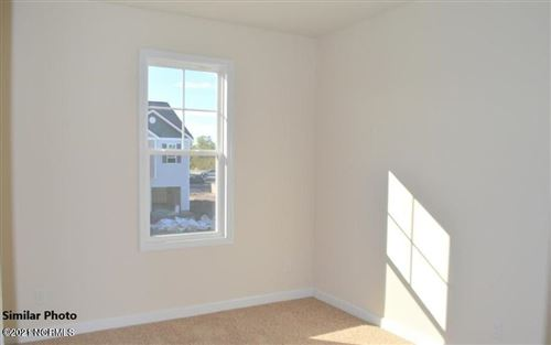 Tiny photo for 419 Vandemere Court, Holly Ridge, NC 28445 (MLS # 100265421)