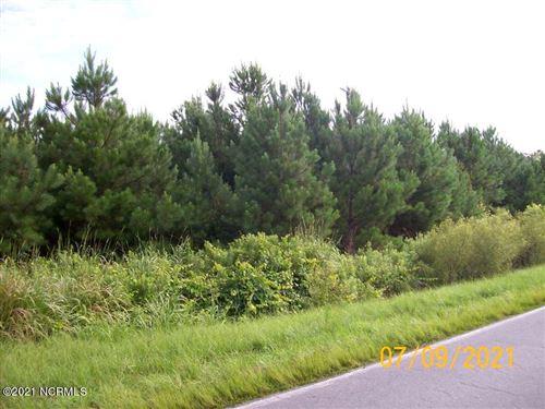 Photo of 100 Log Cabin Road, Teachey, NC 28464 (MLS # 100280421)