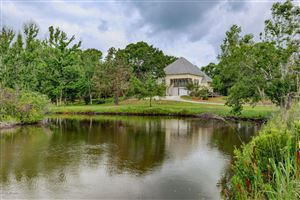 Photo of 524 Chadwick Shores Drive, Sneads Ferry, NC 28460 (MLS # 100167422)