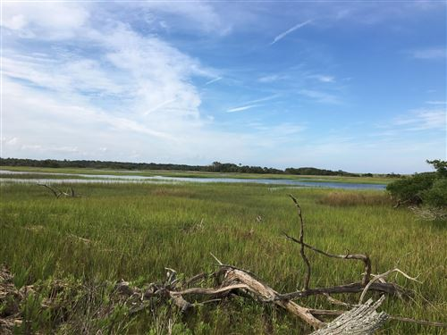 Photo of 9 Cape Creek Road, Bald Head Island, NC 28461 (MLS # 100224422)