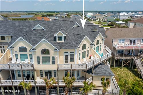 Photo of 114 Summer Winds Place, Surf City, NC 28445 (MLS # 100276422)
