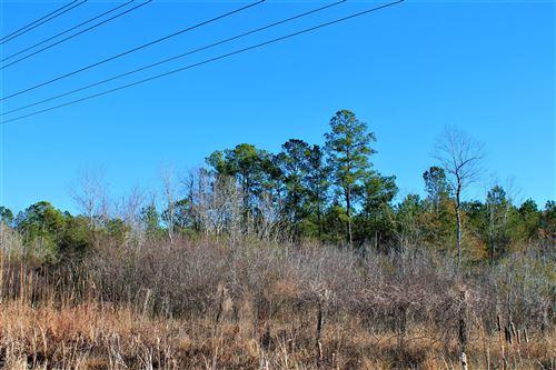 Photo of 1 Ocean Highway W, Supply, NC 28462 (MLS # 100196423)
