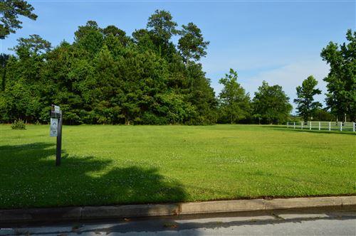 Photo of 108 Court Street, Jacksonville, NC 28540 (MLS # 100231423)