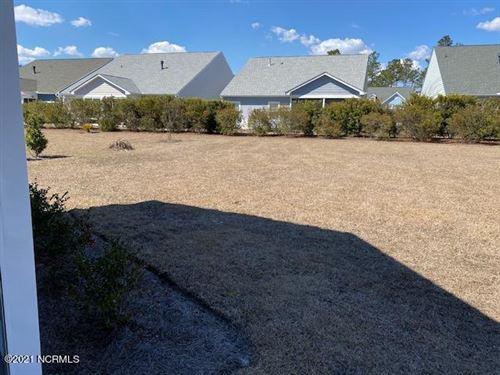 Tiny photo for 4193 Druids Glen Drive, Leland, NC 28451 (MLS # 100261423)