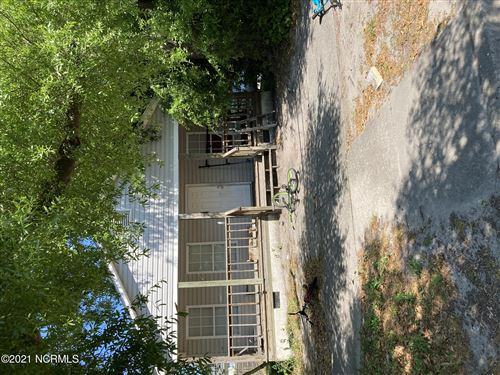 Photo of 1223 S 7th Street, Wilmington, NC 28401 (MLS # 100268423)