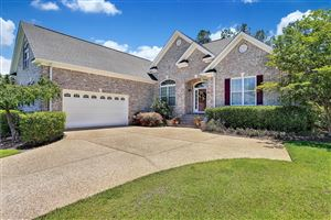 Photo of 1108 W Brickhaven Cove, Leland, NC 28451 (MLS # 100170424)