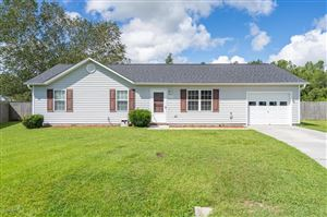 Photo of 203 Daplin Place, Jacksonville, NC 28540 (MLS # 100176424)
