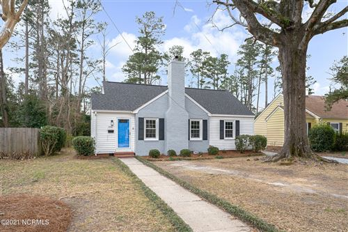 Photo of 3140 Camden Circle, Wilmington, NC 28403 (MLS # 100257424)