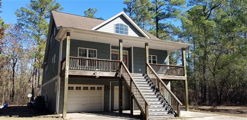 Photo of 1097 Lacers Way, Currie, NC 28435 (MLS # 100139425)