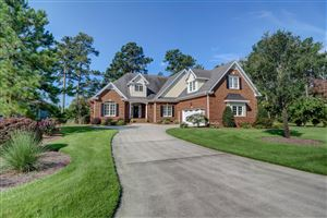 Photo of 165 Legacy Lakes Drive, Wallace, NC 28466 (MLS # 100177425)