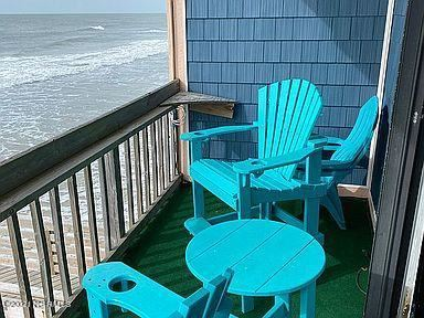 Photo of 2224 New River Inlet Road #235, North Topsail Beach, NC 28460 (MLS # 100265425)