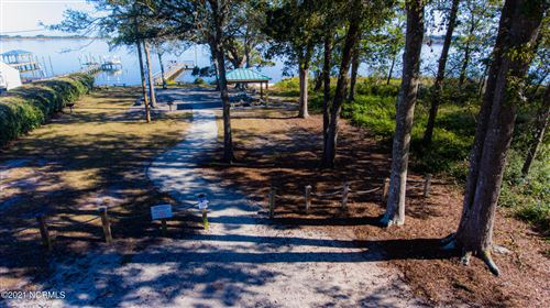 Tiny photo for 1656 Chadwick Shores Drive, Sneads Ferry, NC 28460 (MLS # 100268425)