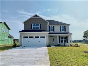 Photo of 109 St Lawrence Drive, Rocky Point, NC 28457 (MLS # 100162426)