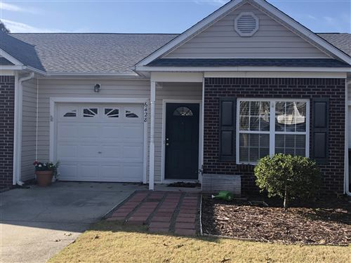 Photo of 6428 Bradbury Court, Wilmington, NC 28412 (MLS # 100200426)
