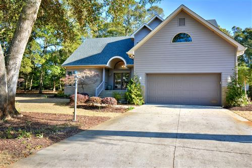 Photo of 3310 Channelside Drive SW, Supply, NC 28462 (MLS # 100209426)