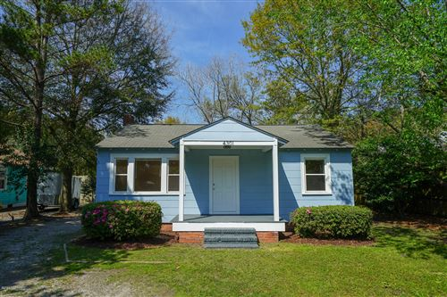 Photo of 4301 Lake Avenue, Wilmington, NC 28403 (MLS # 100211426)