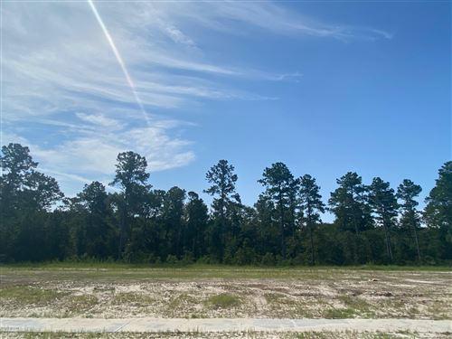 Photo of 5229 Barcroft Lake Drive, Leland, NC 28451 (MLS # 100230426)
