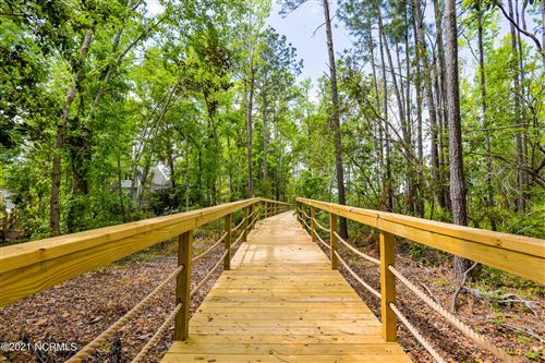 Tiny photo for 760 Waterstone Drive, Wilmington, NC 28411 (MLS # 100273426)
