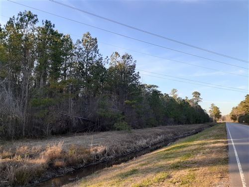 Photo of 0 Hwy 117 Highway SW, Rocky Point, NC 28457 (MLS # 100204427)