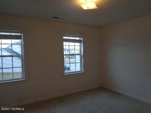 Tiny photo for 706 Springwood Drive, Jacksonville, NC 28546 (MLS # 100278427)
