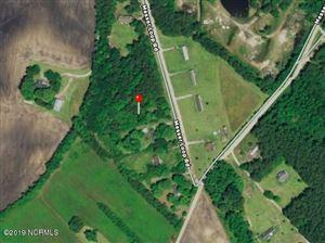 Photo of 337 Messer Loop Road, Burgaw, NC 28425 (MLS # 100180428)