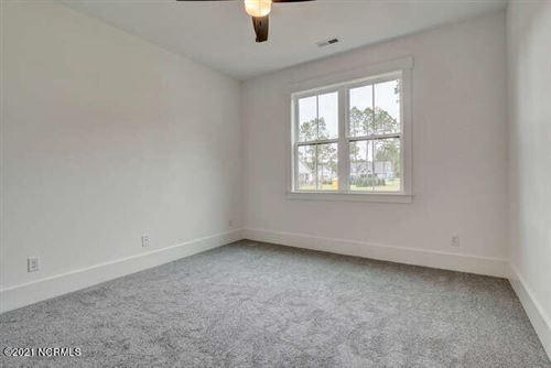 Tiny photo for 110 Berkshire Lane, Hampstead, NC 28443 (MLS # 100253428)