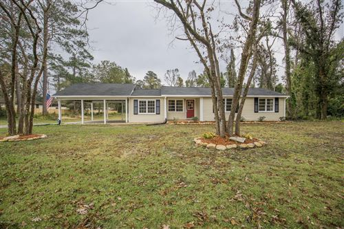 Photo of 216 Barbara Avenue, Midway Park, NC 28544 (MLS # 100193429)