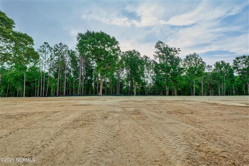 Tiny photo for L52 W Scarborough Court, Hampstead, NC 28443 (MLS # 100275429)