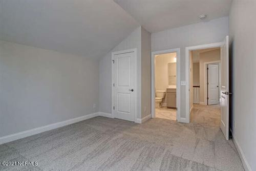 Tiny photo for 3738 Spicetree Drive, Wilmington, NC 28412 (MLS # 100285429)