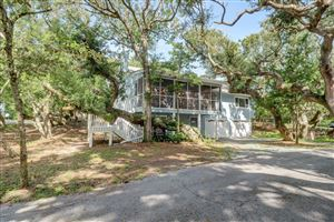 Photo of 123 Channelbend, Surf City, NC 28445 (MLS # 100181430)