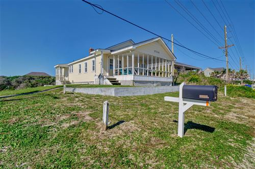 Photo of 2723 S Shore Drive, Surf City, NC 28445 (MLS # 100241430)