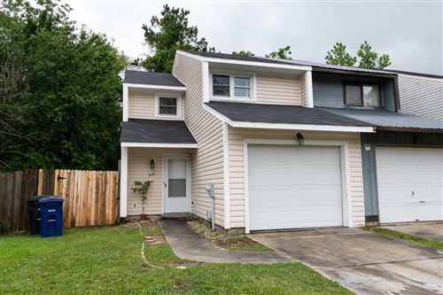 Photo of 107 Onsville Place, Jacksonville, NC 28546 (MLS # 100281430)