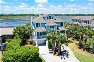 Photo of 201 Coral Drive, Wrightsville Beach, NC 28480 (MLS # 100172431)