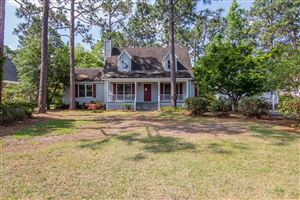 Photo of 4720 Rushing Drive, Wilmington, NC 28409 (MLS # 100167432)