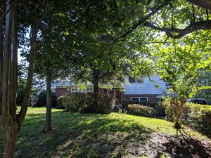 Photo of 214 Granada Avenue, Wilmington, NC 28409 (MLS # 100182432)