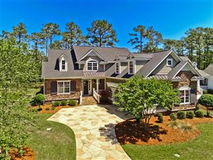 Photo of 316 Bay Hill Court, Shallotte, NC 28470 (MLS # 100114433)
