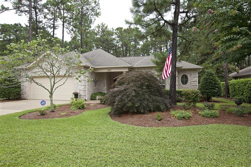 Photo of 5338 Megans Place Drive, Wilmington, NC 28409 (MLS # 100133433)