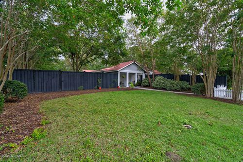 Photo of 3618 Middle Sound Loop Road, Wilmington, NC 28411 (MLS # 100238433)